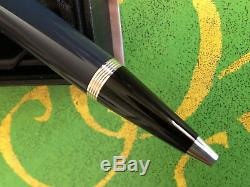 Montblanc Charles Dickens Ballpoint Pen Limited Edition Writer 2001