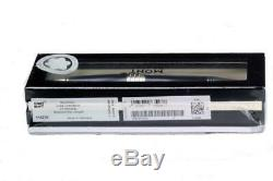 Montblanc Great Characters John F Kennedy Ballpoint Pen Inflight 114231 Sealed